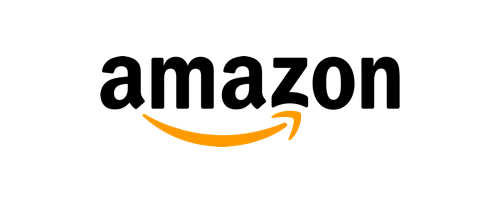 [Home Video] Amazon