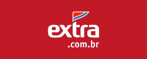 [Games] Extra (extra.com.br)