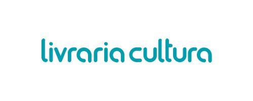 [Games] Livrariacultura (livrariacultura.com.br)