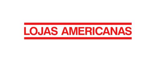 [Home Video] Americanas (americanas.com.br)