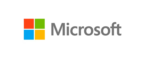 [HE Digital] Microsoft