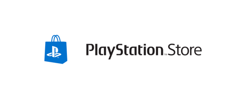 [Games] Playstation Store