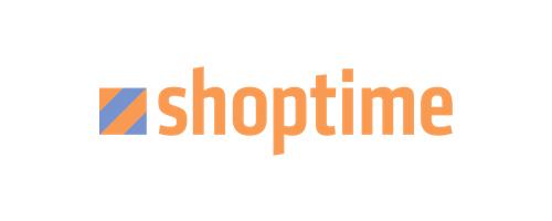 Shoptimes