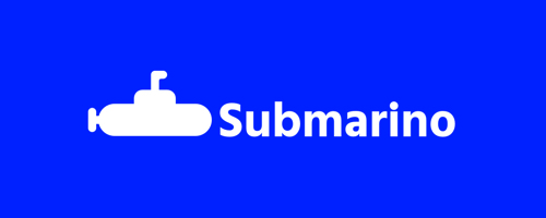 [Home Video] Submarino (submarino.com.br)