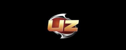 [Games] Uzgames (uzgames.com.br)