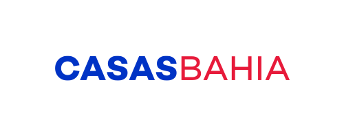 [Games] Casasbahia (casasbahia.com.br)
