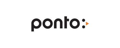 [Games] Pontofrio (pontofrio.com.br)