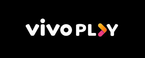 VivoPlay