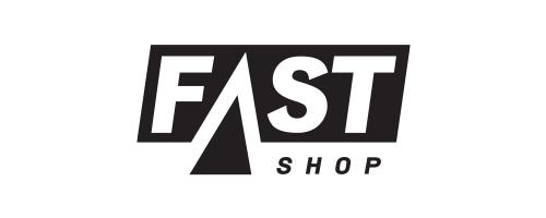 [Games] FastShop