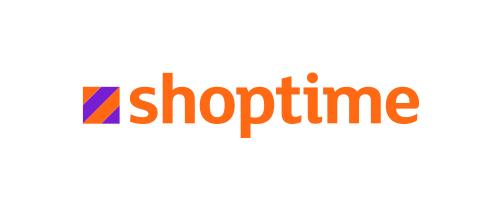 [Games] ShopTime