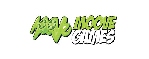 [Games] Moove