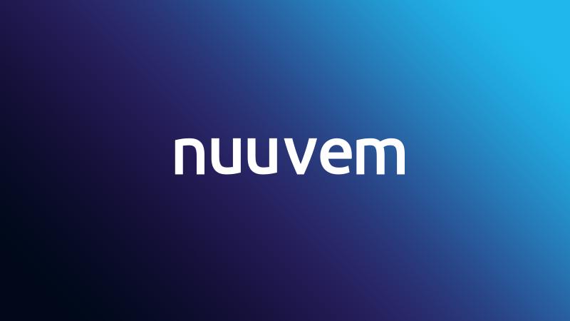 Promoção Nuuvem
