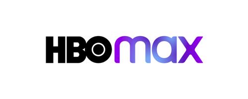 [HE Digital] HBO Max
