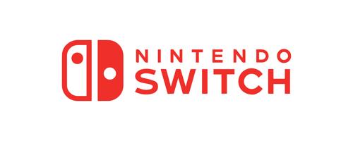 [Games] Nintendo
