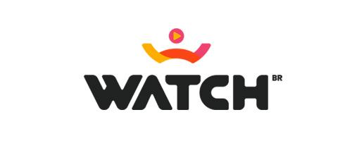 [HE Digital] Watch